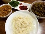 そろそろ素麺に飽きてきた方にオススメ 変わり種素麺つゆ