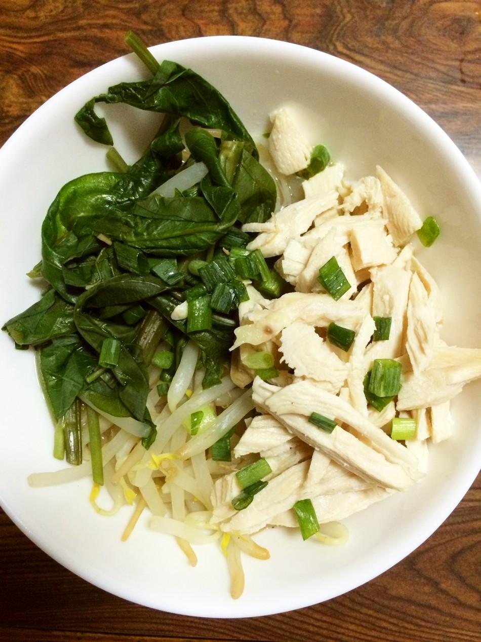 あれ?最近麺しか食べていない…ベトナムの麺料理フォー